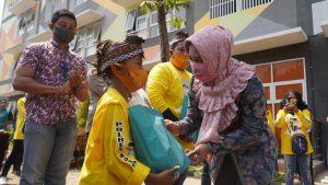 """Pemkot Mojokerto Luncurkan Pengamen Tangguh"""" Kota Mojokerto"""