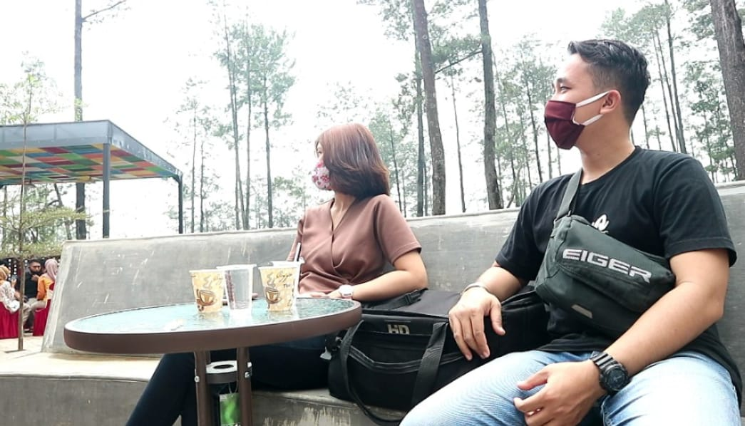 Relax Cafe n Resto