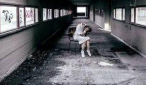 Ditengah Pandemi COVID-19, Pasien Gangguan Jiwa di Mojokerto Meningkat