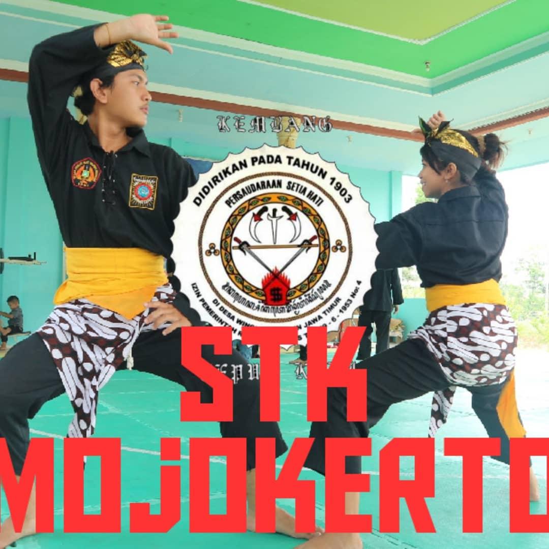 Vidio Jurus Setia Hati Winongo Mojokerto, Dalam Seleksi Atlit Diapresiasi Ketua IPSI