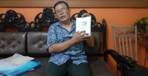 Terungkap kisah Sebenarnya Riyanto Banser Sang Penyelamat Gereja