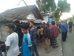 Janda Pemilik Warung Asal Jombang Tewas Diduga Dibunuh