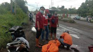 Alami Kecelakaan Maut Di Mojokerto PNS Asal Kediri Tewas