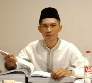 Komisi III DPRD Kabupaten Mojokerto Sidak Galian C
