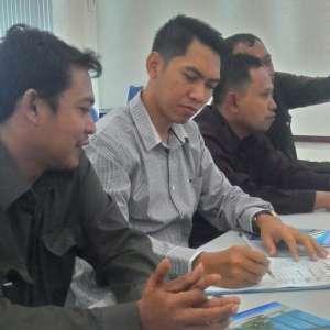 Komisi III DPRD Mojokerto Mulai Tak Bersuara, Nasib Raperda Perlindungan Lingkungan Mulai Menguap