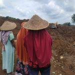 PAD Sektor Tambang Hilang 2,5 M Setiap Bulan, KPK Minta Pemkab Tekan Kebocoran Anggaran
