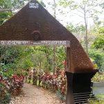 Goa Gembyang, misteri dan mistis dari Mojokerto
