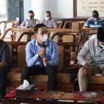 PMII Soroti Kejanggalan Perizinan Pertambangan di Wilayah Mojokerto