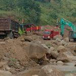 Kebocoran PAD di Sektor Tambang, DPRD Kabupaten Mojokerto Angkat Bicara