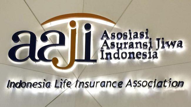aaji, asuransi kesehatan, covid 19