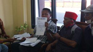 Dituding Manfaatkan Jabatan Untuk Pengadaan LKS, Anggota Komisi IV Angkat Bicara