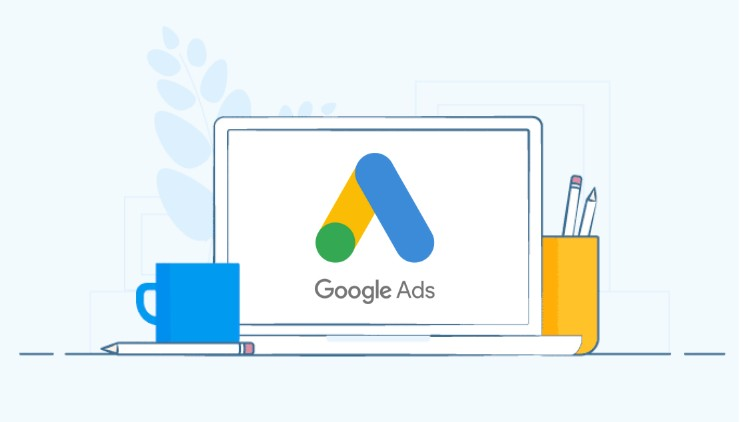google ads, google, cara daftar akun google ads