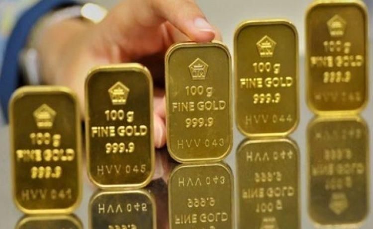 emas antam, harga emas, harga emas antam