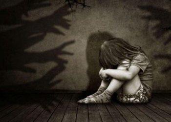 Pemerkosaan, korban pemerkosaan, anak dibawah umur, anak smp