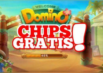 Chip Gratis, kode penukaran, higgs domino,