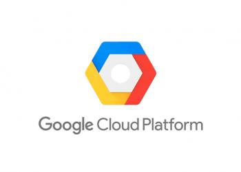Google cloud, Google, Buka Lowongan