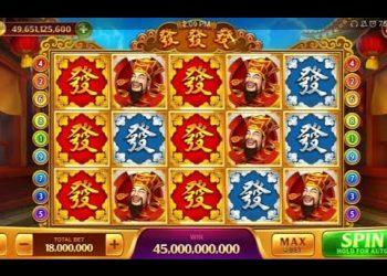 higgs domino, fafafa, room, jp, info room fafafa